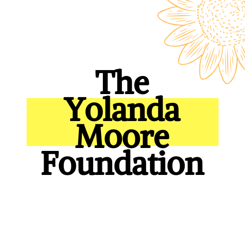 The Yolanda Moore Foundation